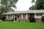 crestview-house-17-600x400