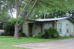 crestview-house-18-600x400