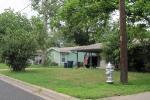 crestview-house-19-600x400
