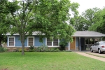 crestview-house-2-600x400