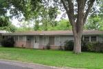 crestview-house-21-600x400