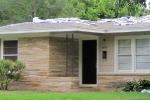 crestview-house-22-600x400