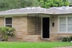 crestview-house-23-600x400