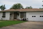 crestview-house-24-600x400
