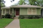 crestview-house-25-600x400