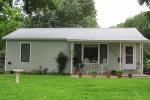 crestview-house-3-600x400