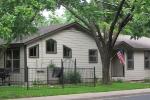 crestview-house-4-600x400