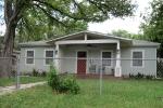 crestview-house-5-600x400