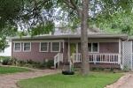 crestview-house-6-600x400