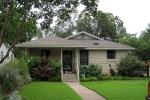 crestview-house-7-600x400