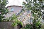 crestview-house-8-600x400