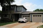 crestview-house-9-600x400