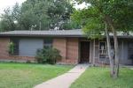 crestview-house
