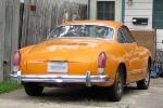 crestview-orangecar-600x400