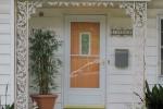 crestview-orangedoor-600x400