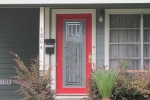 crestview-pink-reddoor-600x400