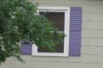 crestview-purpleshutters-600x400