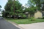 crestview-street-1-600x400