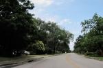 crestview-street-2-600x400