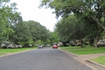 crestview-street-3-600x400