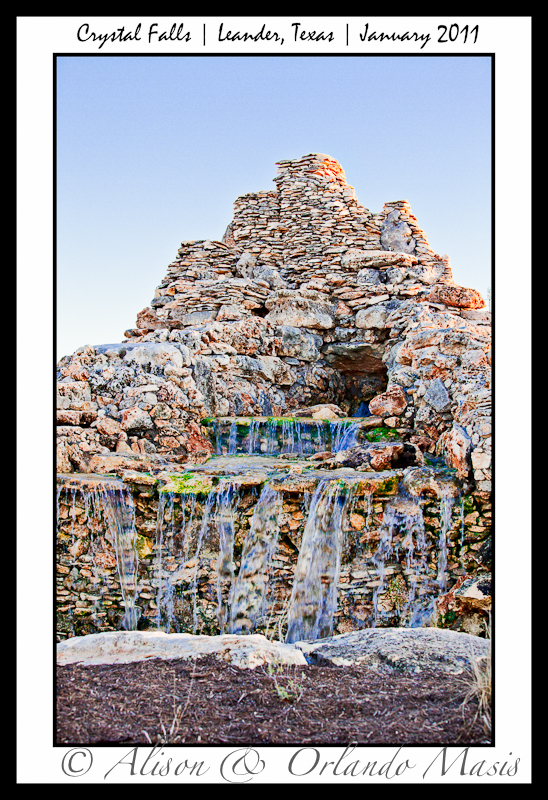 Grand mesa at crystal falls 78641 leander tx real for Crystal falls builders