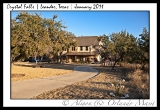 crystal-falls-leander-tx-hill-country-800-12