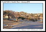 crystal-falls-leander-tx-hill-country-800-15