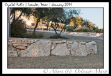 crystal-falls-leander-tx-hill-country-800-23