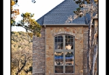 crystal-falls-leander-tx-hill-country-800-25