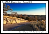 crystal-falls-leander-tx-hill-country-800-26
