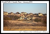 crystal-falls-leander-tx-hill-country-800-31