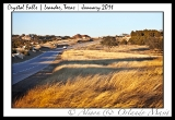 crystal-falls-leander-tx-hill-country-800-32