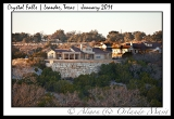 crystal-falls-leander-tx-hill-country-800-36
