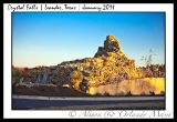 crystal-falls-leander-tx-hill-country-800-39