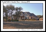 crystal-falls-leander-tx-hill-country-800-4