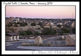 crystal-falls-leander-tx-hill-country-800-47