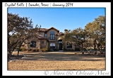 crystal-falls-leander-tx-hill-country-800-7