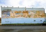 lockhart-texas-downtown-14