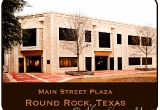 round-rock-texas-downtown-old-town-11