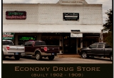 round-rock-texas-downtown-old-town-5