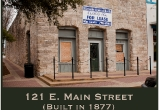 round-rock-texas-downtown-old-town-7