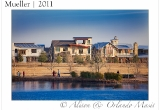 examples-of-better-real-estate-photography-2