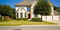 Forest Creek Homes Round Rock Texas
