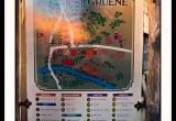 gruene-texas-small-town-photos-12