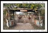 gruene-texas-small-town-photos-13