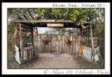 gruene-texas-small-town-photos-13