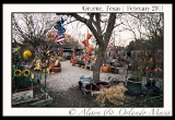 gruene-texas-small-town-photos-14