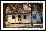 gruene-texas-small-town-photos-15