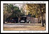 gruene-texas-small-town-photos-16