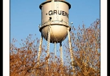 gruene-texas-small-town-photos-18